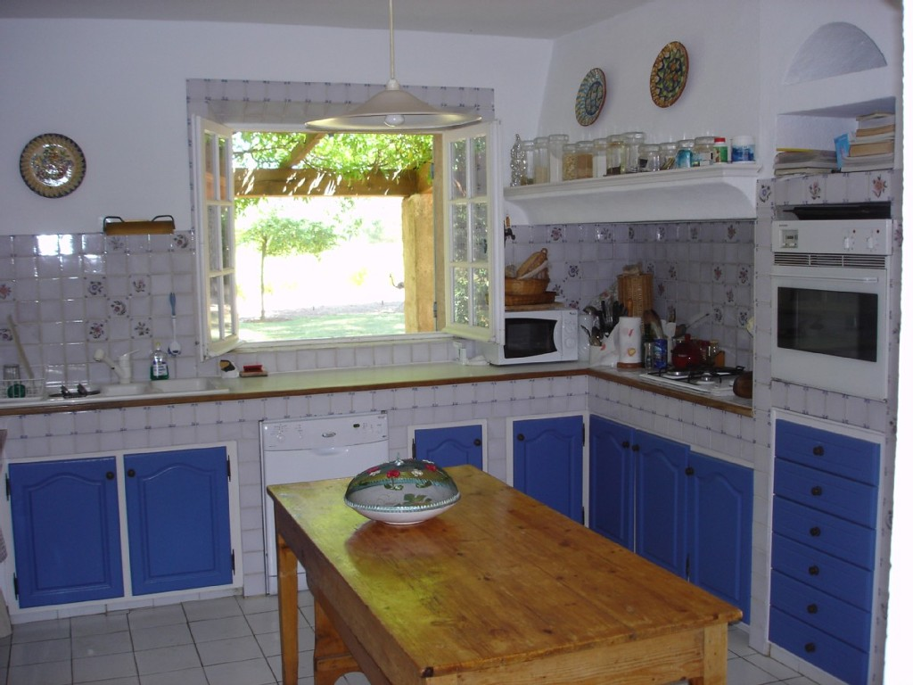 kitchen-view2