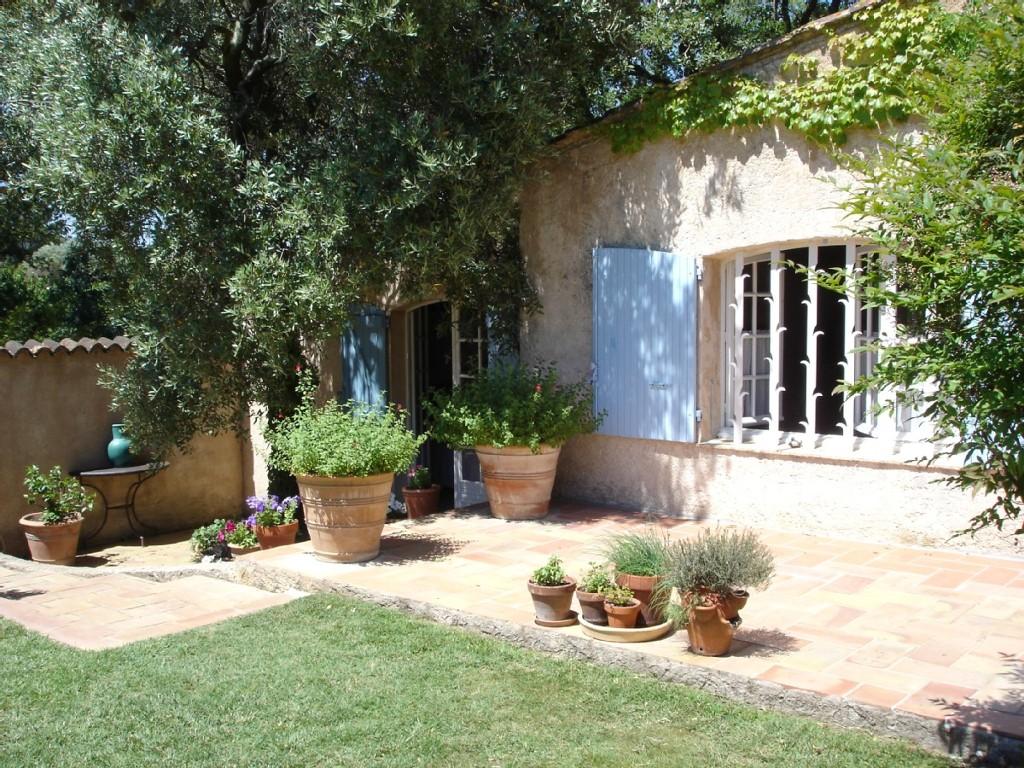 main-bedroom-terrace